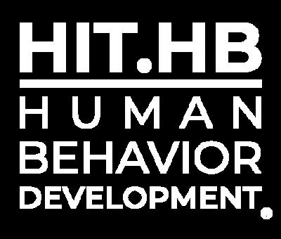 hit-hb-blanco_r
