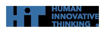 Human Innovation Thinking